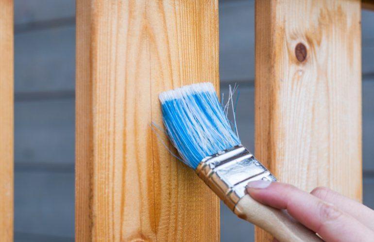 Devis charpente : quel budget prévoir pour une charpente en bois ?