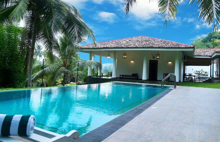 Construction de piscine : comment bien choisir sa piscine ?