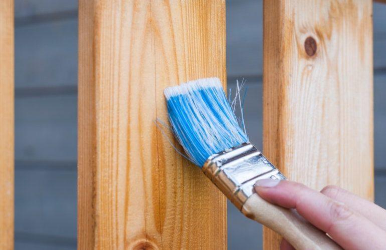 Quel tarif prévoir pour des travaux de peinture ?