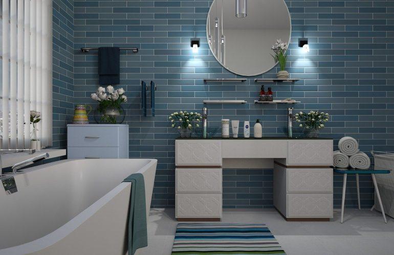 Rénovation de salle de bain : 10 erreurs à ne pas commettre
