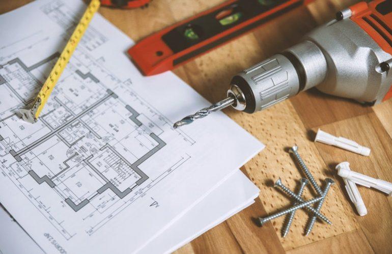 TVA : quel est le taux applicable aux travaux de rénovation d'un logement ?