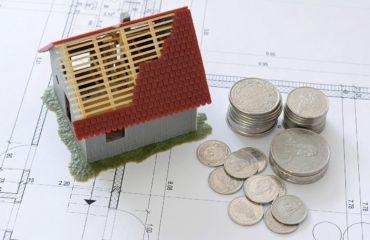 Constructeur pour maison individuelle