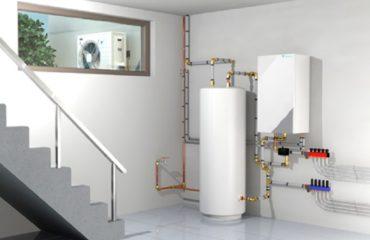 Pompe-à-chaleur-eau-eau-fonctionnement-modèle-coût