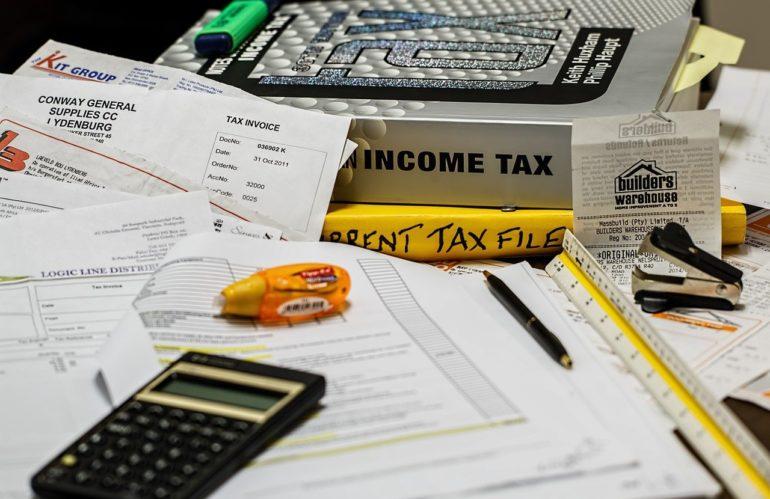 Crédit d'impôt transition énergétique : fonctionnement, plafonds, bénéficiaires, travaux éligibles