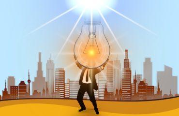 Tout savoir sur le Pacte Energie Solidarité