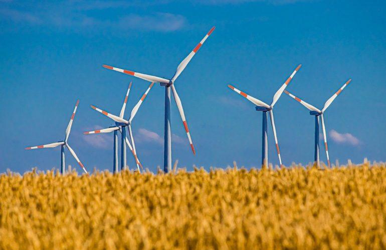 Réduire les énergies fossiles à la maison : découvrez nos astuces