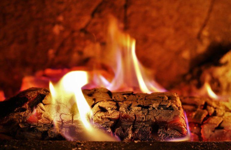 Quel mode de chauffage adopter pour une maison neuve?