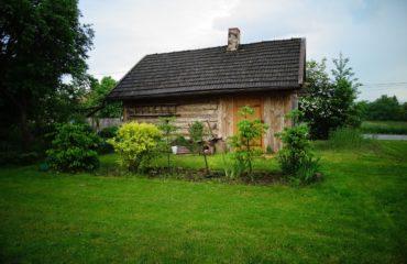 construire une maison écologique