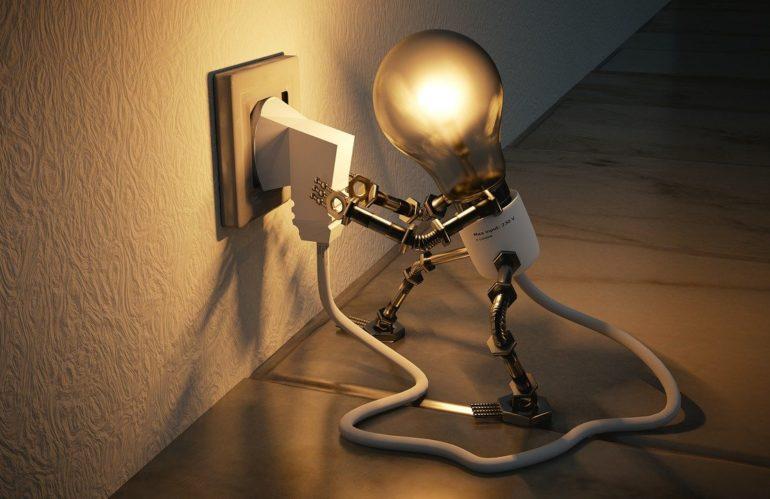 4 astuces pour réduire la consommation énergétique de votre bâtiment