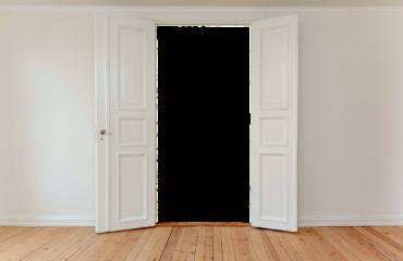 porte isolante
