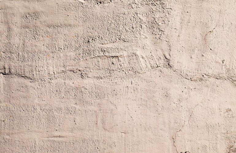 Peinture pour façade extérieure : laquelle choisir ?