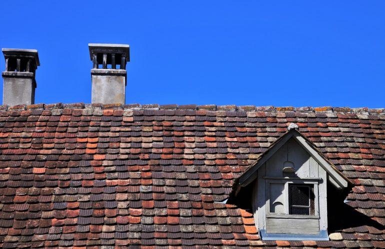 3 façons de rénover une ancienne cheminée