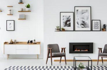 moderniser-votre-cheminee
