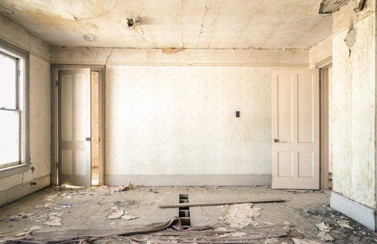 renover-une-chambre
