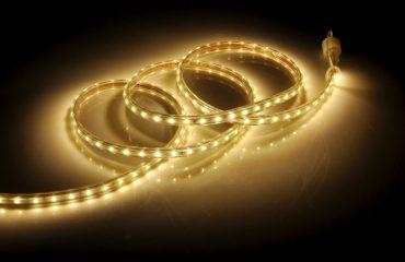 lumieres-LED
