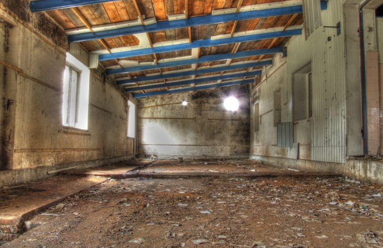 Convertir un garage en espace habitable : voici le guide complet