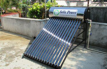 système-de-chauffe-eau-solaire