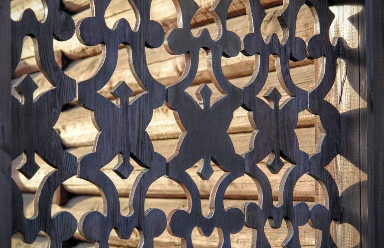 Tout savoir sur les cloisons de séparation en bois et ses avantages